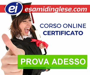 Esamidinglese.com